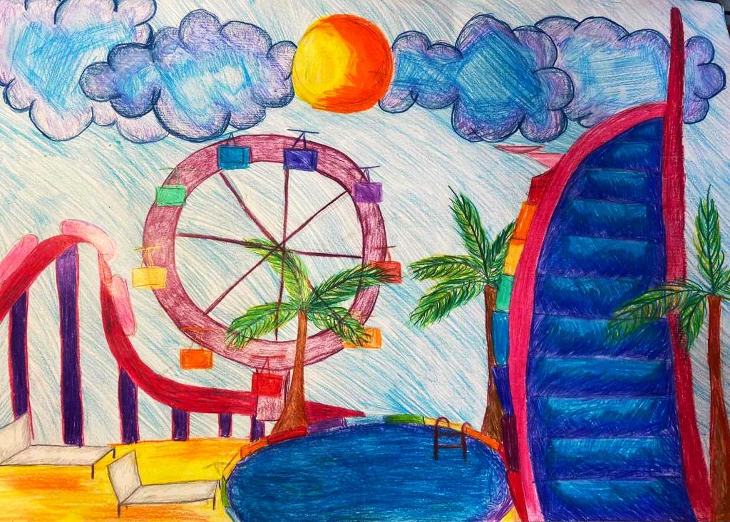 Dream_Z_KR